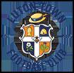 logo-ltnFC